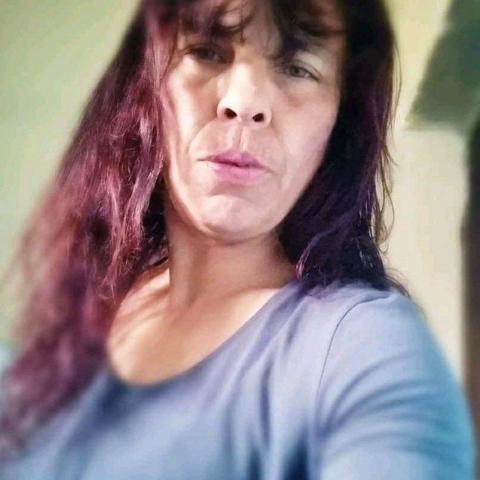 Kriszti, 48 éves társkereső nő - Rudabánya