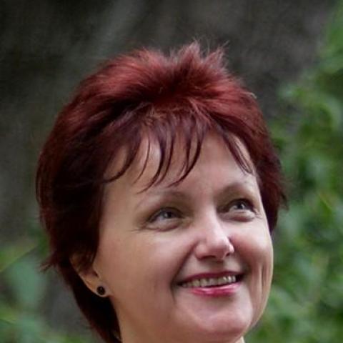 Ella, 59 éves társkereső nő - Vecsés