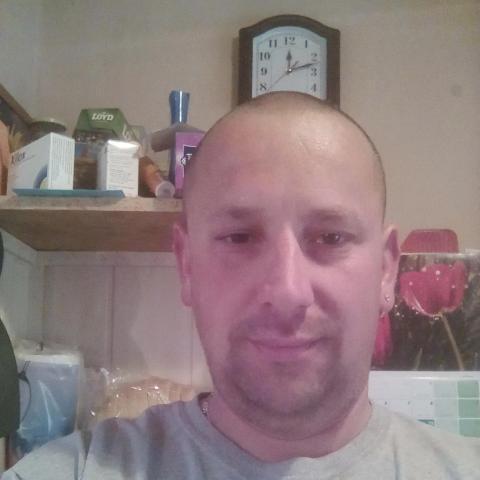 Pèter, 39 éves társkereső férfi - Paks