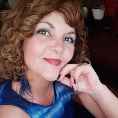 Szilvia, 44 éves társkereső nő - Zrenjanin