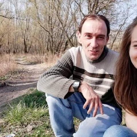 Lackó, 46 éves társkereső férfi - Dunaföldvár