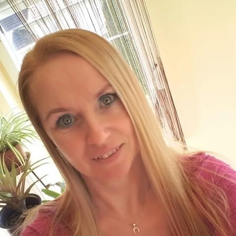 Niki, 44 éves társkereső nő - Parád