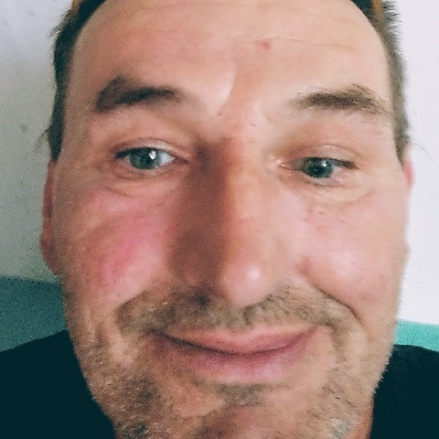 Laci, 52 éves társkereső férfi - Ikervár
