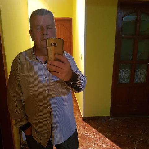 Laci, 47 éves társkereső férfi - Gödöllő