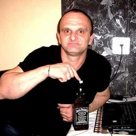 Pityuka, 50 éves társkereső férfi - Nyíregyháza