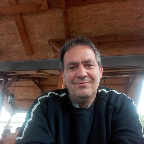 János, 54 éves társkereső férfi - Debrecen