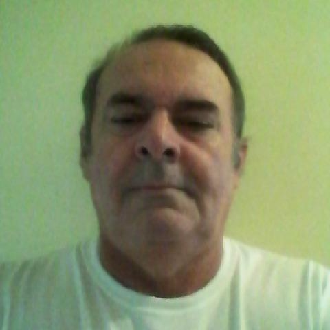 Imre, 58 éves társkereső férfi - Szentes