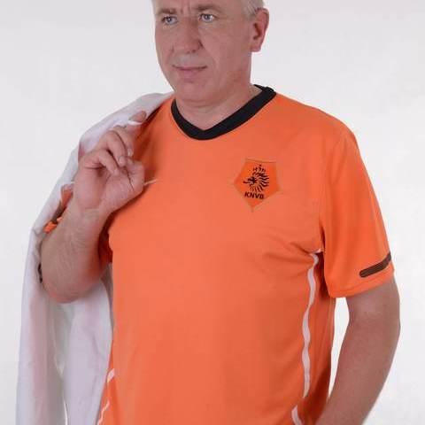 Laci, 48 éves társkereső férfi - Aszód