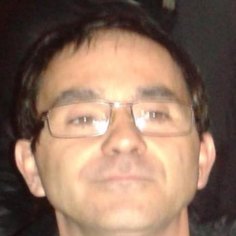 Gyula, 49 éves társkereső férfi - Vámosgyörk