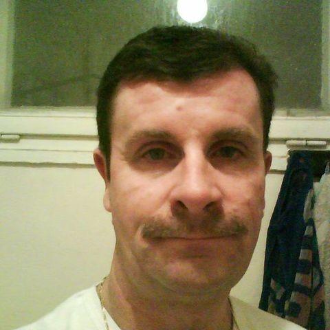 Balázs , 56 éves társkereső férfi - Nagykőrös