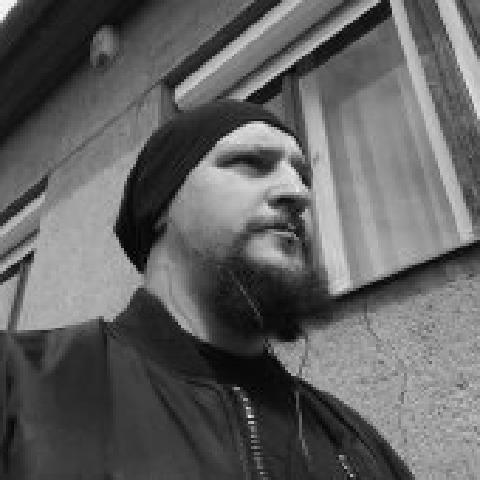 Richard, 30 éves társkereső férfi - Hatvan