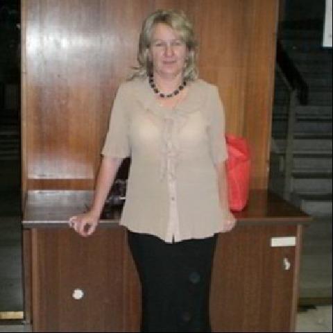 Edit, 56 éves társkereső nő - Nógrád