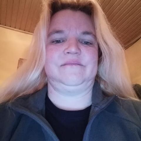 Viktória, 38 éves társkereső nő - Abasár