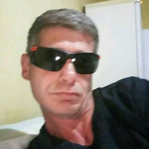 Zsolt, 45 éves társkereső férfi - Nagykálló