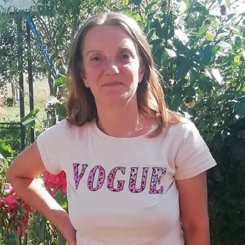 vogue társkereső)