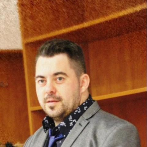 Norbi, 32 éves társkereső férfi - Mohács