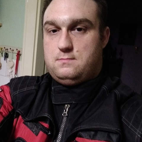 Zoltán, 30 éves társkereső férfi - Kanizsa