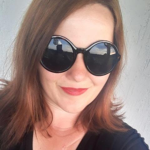 Orsolya, 38 éves társkereső nő - Gyöngyös