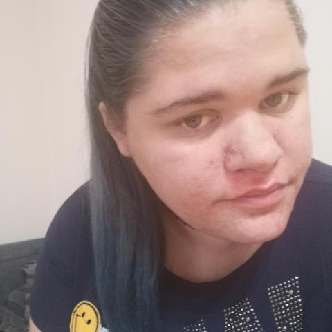 Nikolett, 25 éves társkereső nő - Debrecen