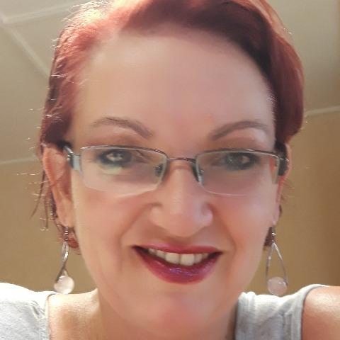 Bea, 47 éves társkereső nő - Ebes