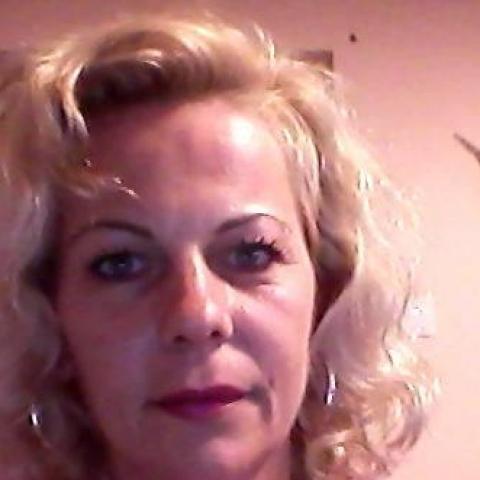 Timi, 45 éves társkereső nő - Fadd