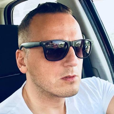 András, 39 éves társkereső férfi - Pilisborosjenő