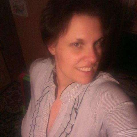 Bermadett, 36 éves társkereső nő - Bercel