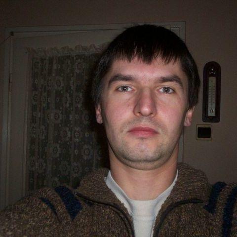 ferenc, 47 éves társkereső férfi - Mátészalka