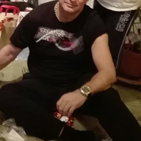 János, 53 éves társkereső férfi - Budapest