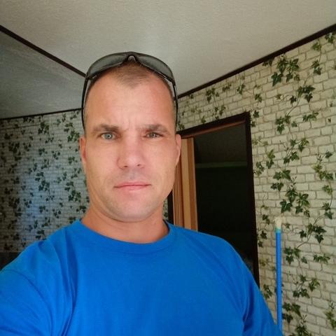 Tibor, 46 éves társkereső férfi - Szigetszentmiklós