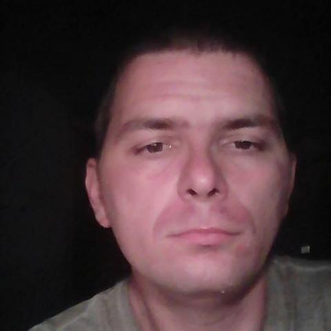 Ferenc, 39 éves társkereső férfi - Dombóvár