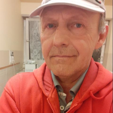 István, 57 éves társkereső férfi - Nyíregyháza
