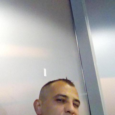 Gábor, 37 éves társkereső férfi - Tolna