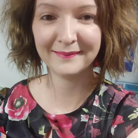 Erika, 35 éves társkereső nő - Székesfehérvár