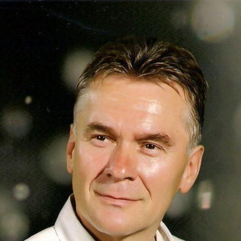 Zoltán, 64 éves társkereső férfi - Ózd