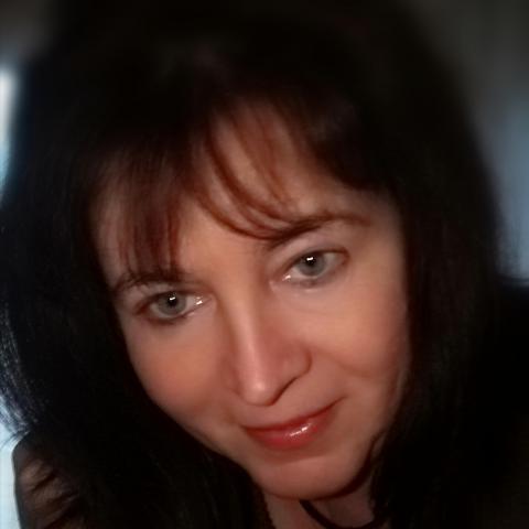Hanna, 48 éves társkereső nő - Kaposvár