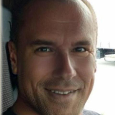 Ferenc, 48 éves társkereső férfi - Battonya