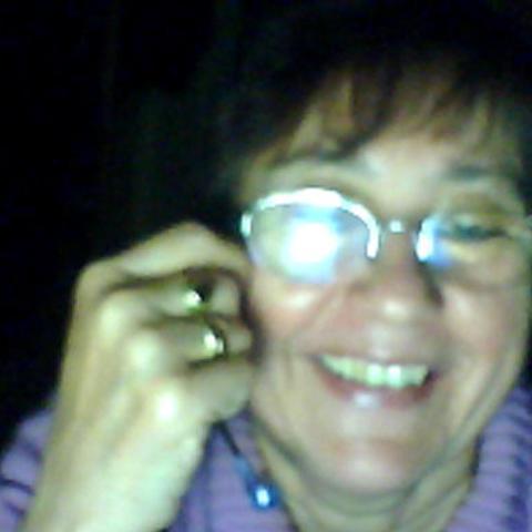 Rózsa, 63 éves társkereső nő - Túrkeve