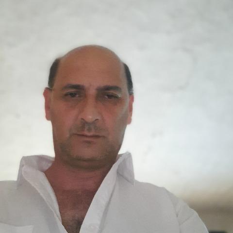 Laszlo, 57 éves társkereső férfi - Püspökladány