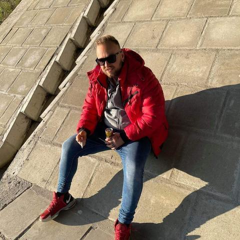Dani, 22 éves társkereső férfi - Hódmezővásárhely