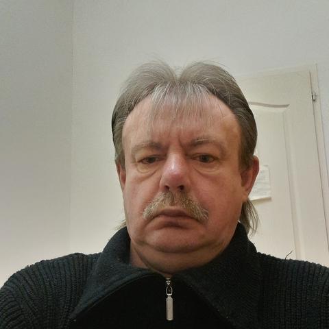 Zsolt, 59 éves társkereső férfi - Patak