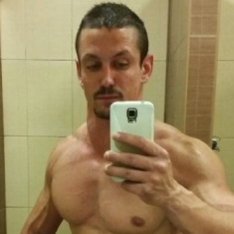 László, 39 éves társkereső férfi - Isaszeg