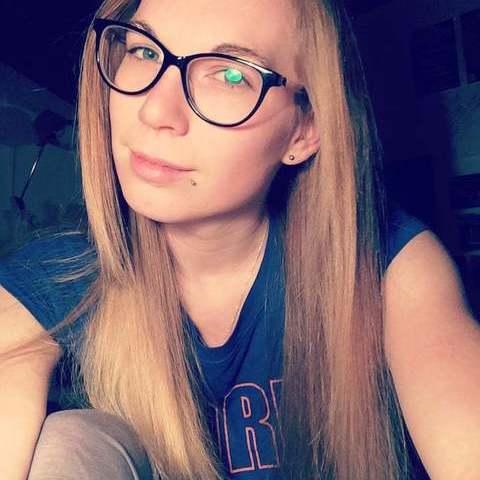 Daniella, 28 éves társkereső nő - Budapest