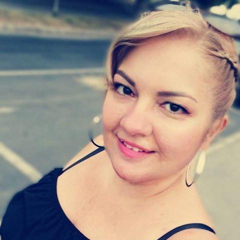 Brigitta, 45 éves társkereső nő - Keszthely