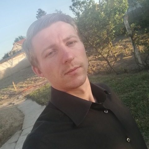 Mihály, 23 éves társkereső férfi - Tápióbicske