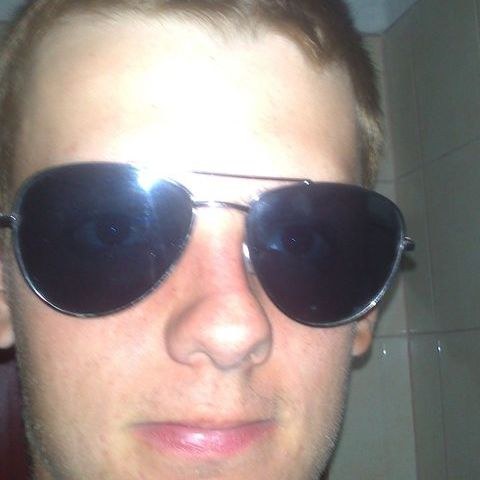 Zoli, 25 éves társkereső férfi - Karcag