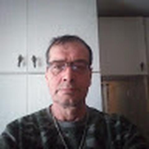 József, 59 éves társkereső férfi - Békéscsaba