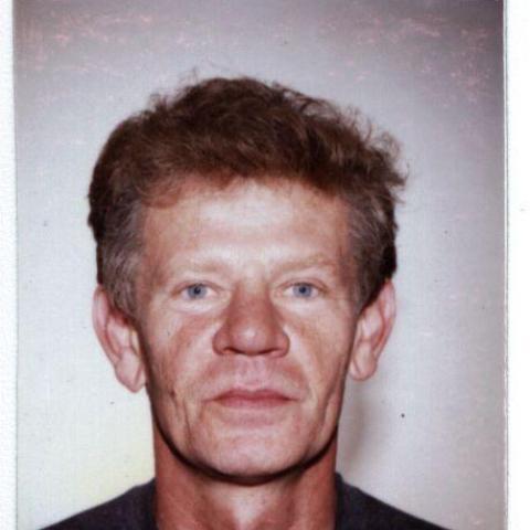 József, 65 éves társkereső férfi - Balassagyarmat