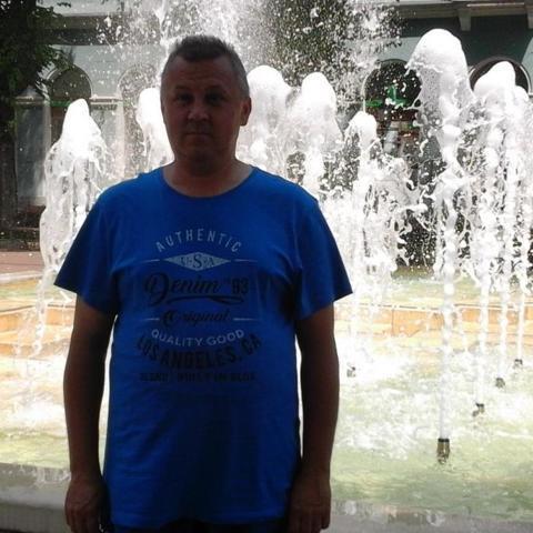 László, 47 éves társkereső férfi - Sarkadkeresztúr