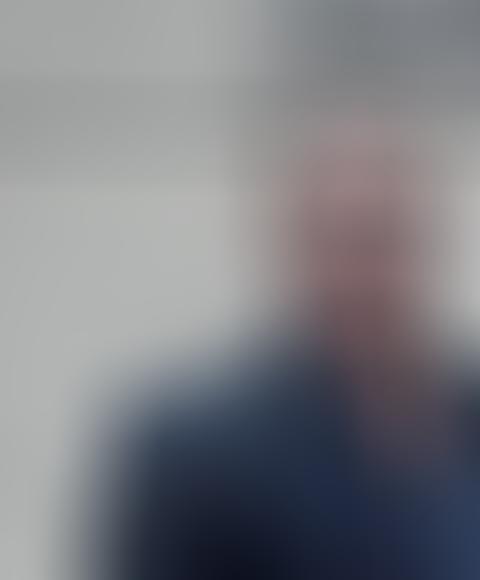 Laci, 47 éves társkereső férfi - Keszthely